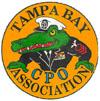 Tampa Bay CPO Association