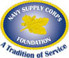 Navy Supply Corps Foundation