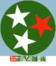 East Tennesee Veterans Memorial Association