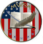 Military Writers Association of America
