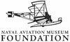 Naval Aviation Museum Foundation