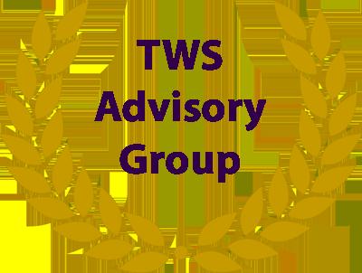 Navy TWS Advisory Group (NTAG)