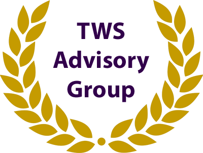 Army TWS Advisory Group