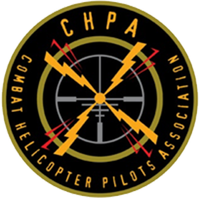 Combat Helicopter Pilots Association