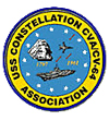 USS Constellation CVA/CV-64 Association