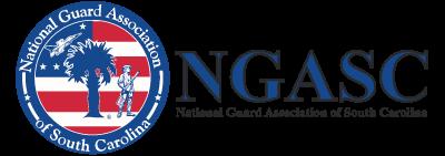 National Guard Association of South Carolina