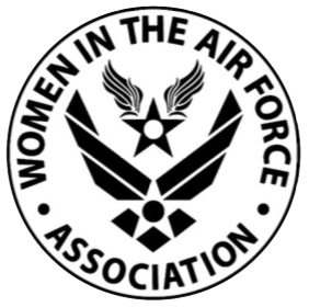 Women in the Air Force Association