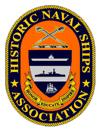 Historic Naval Ships Association