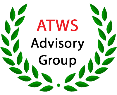 ATWS Advisory Group
