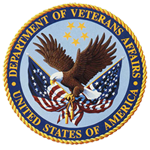 Department of Veterans Affairs (VA)