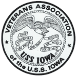 USS Iowa Veterans Association