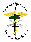Special Operations Medical Association