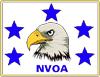 National Veterans Organization of America