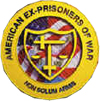 American Ex-POW Association