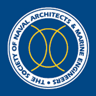Society of Naval Architects & Marine Engineers