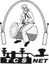 The Tin Can Sailors Radio Net