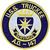 USS Truckee Association