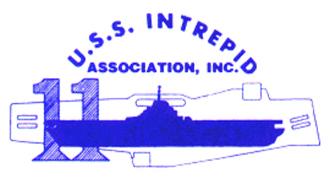 USS Intrepid Association