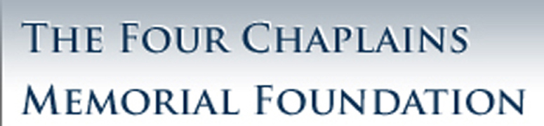 The Four Chaplains Memorial Foundation