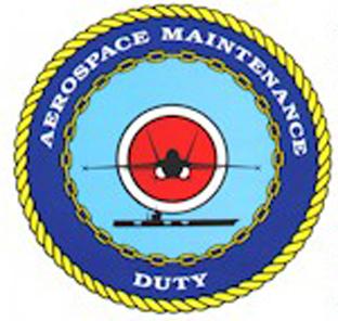 Navy Aviation Maintenance Duty Officer Association (AMDO)