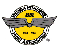 Vietnam Helicopter Pilots Association (VHPA)