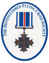 Distinguished Flying Cross Society(DFCS)