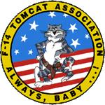 F-14 Tomcat Association