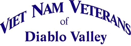 Vietnam Veterans of Diablo Valley