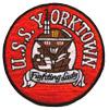 USS Yorktown CV-10 Association