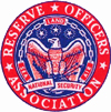 Reserve Officers Association (ROA)