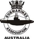 The Submarines Association Australia