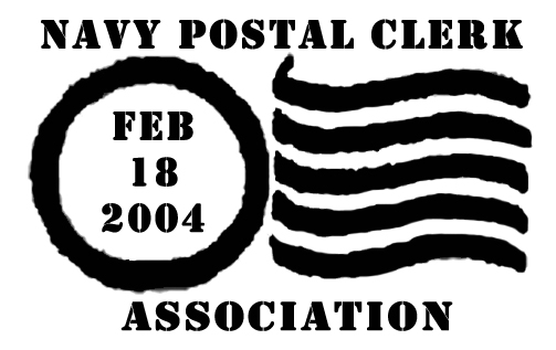 Navy Postal Clerk Association