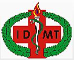 Independent Duty Medical Technician Association