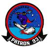 VP-93 Association