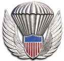 United States Parachute Association (USPA)