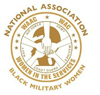 National Association of Black Military Women