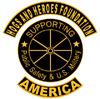 Hogs And Heroes Foundation