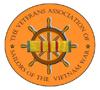 The Veterans Association of Sailors of the Vietnam War