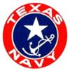 Texas Navy Association