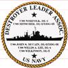 Destroyer Leader Association