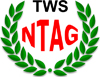 Navy TWS Advisory Group (NTAG)