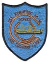 USS Kennebec Association