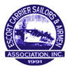 Escort Carrier Sailors and Airmen Association
