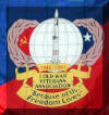 Cold War Veterans Association