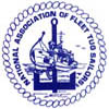 National Association of Fleet Tug Sailors