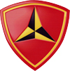 3rd Marine Division Association