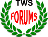 NTWS Forums Team
