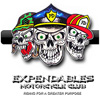 Expendables Motorcycle Club
