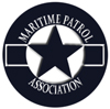 Maritime Patrol Association