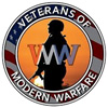 Veterans of Modern Warfare